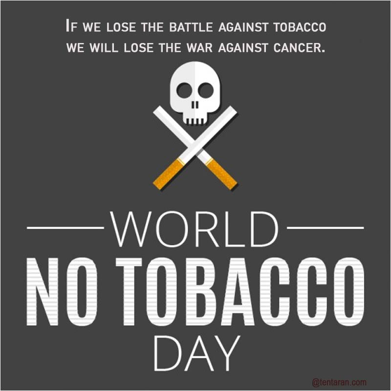 world no tobacco day images13