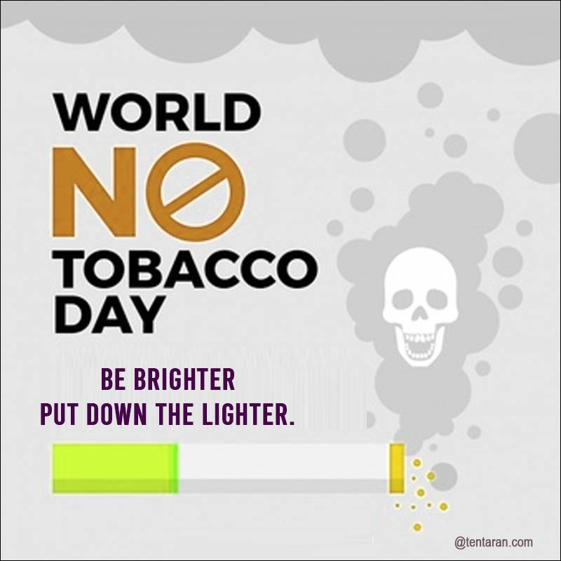 world no tobacco day images3