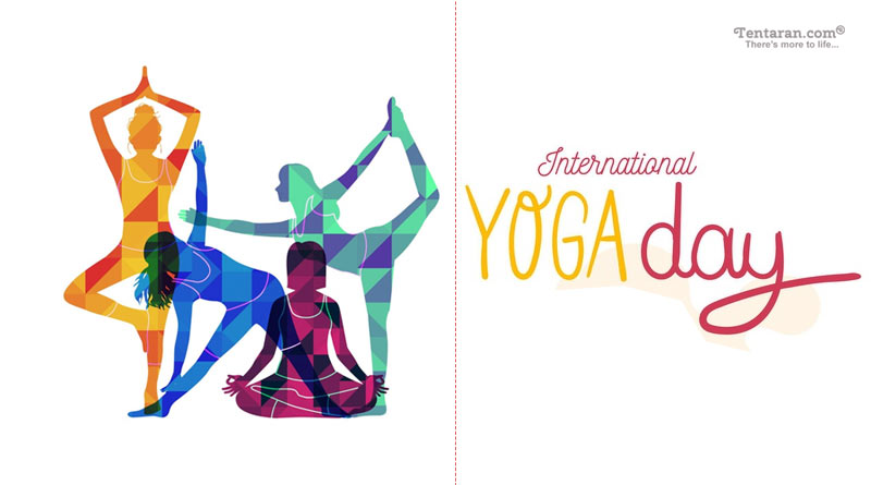 happy international yoga day images quotes