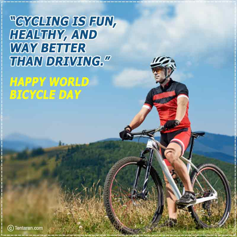 world bicycle day images5