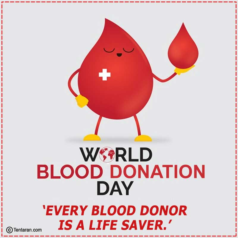 world blood donor day images1