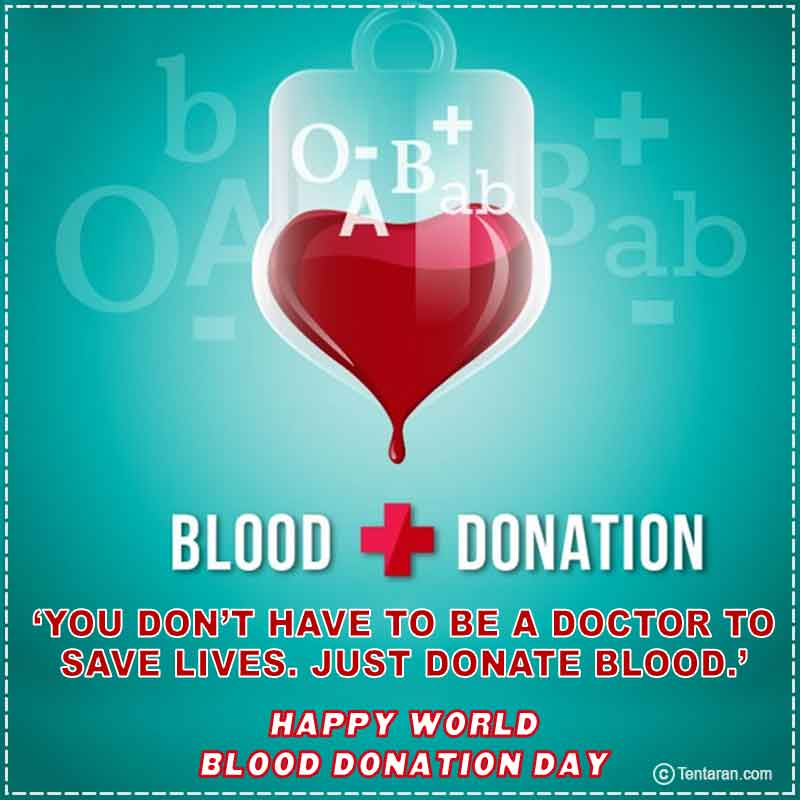 world blood donor day images3