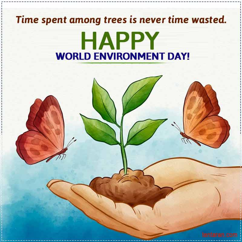 world environment day images1