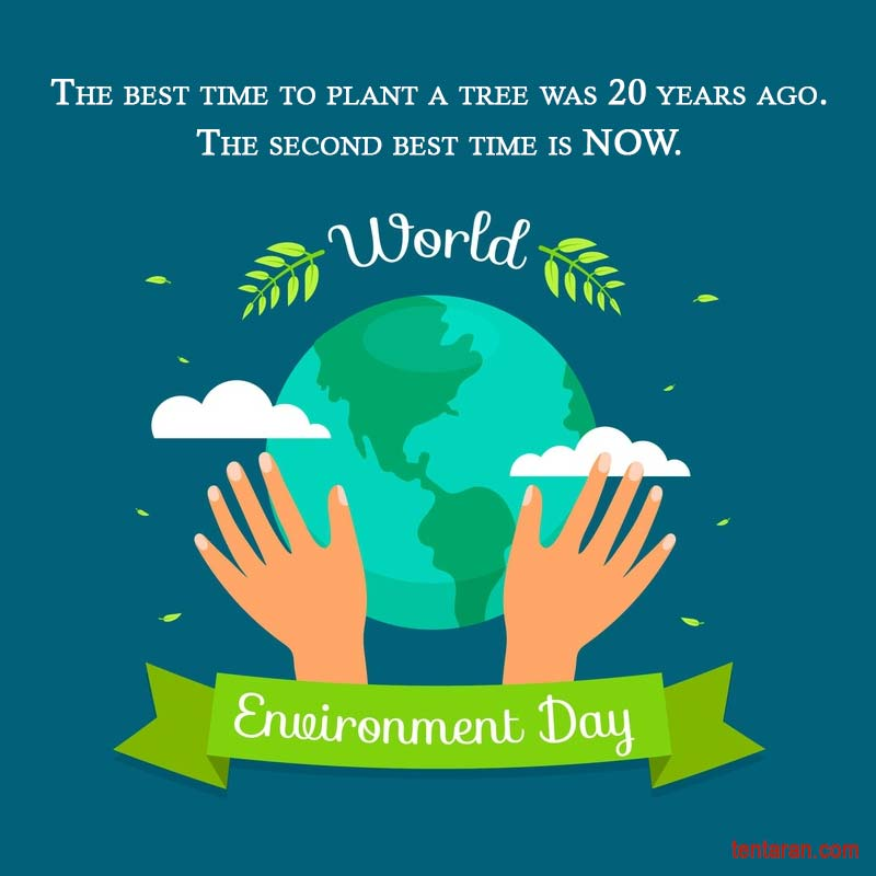 world environment day images11