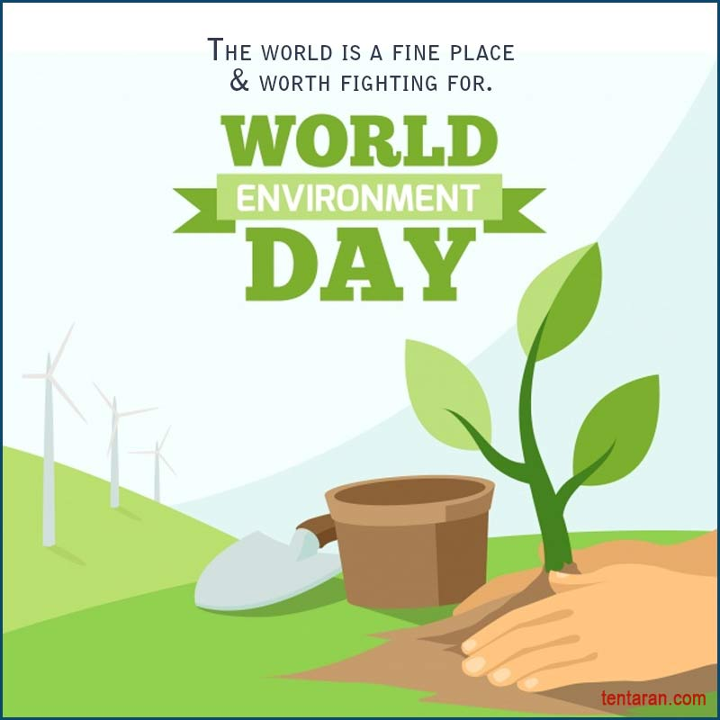world environment day images5