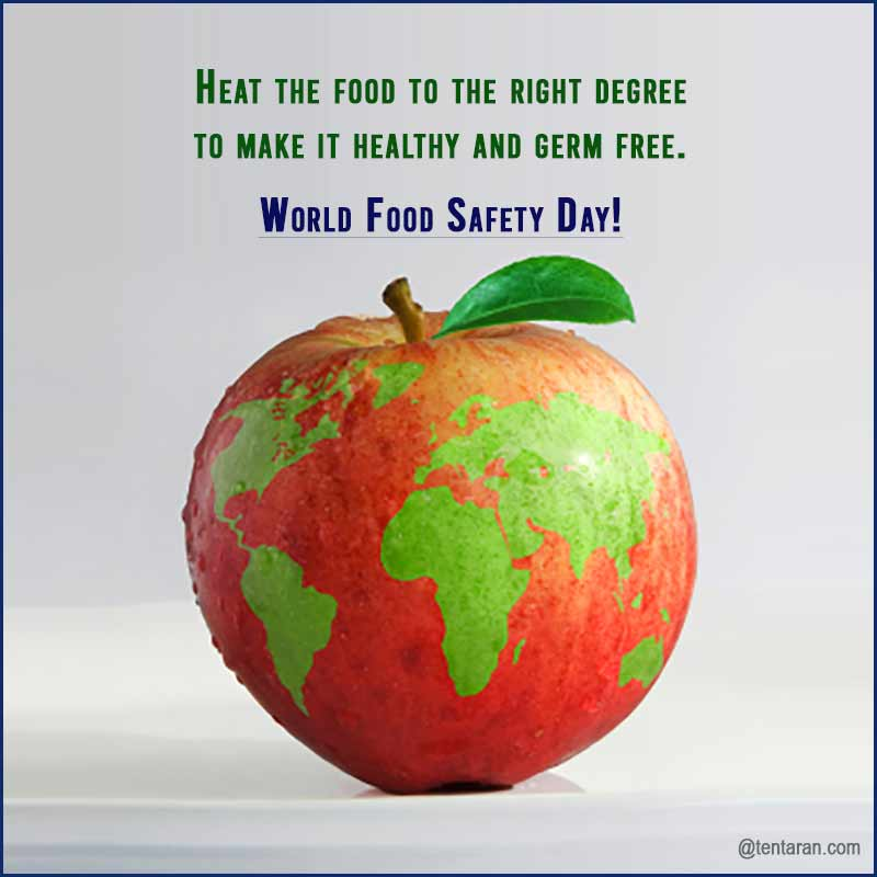 world food safety day images3