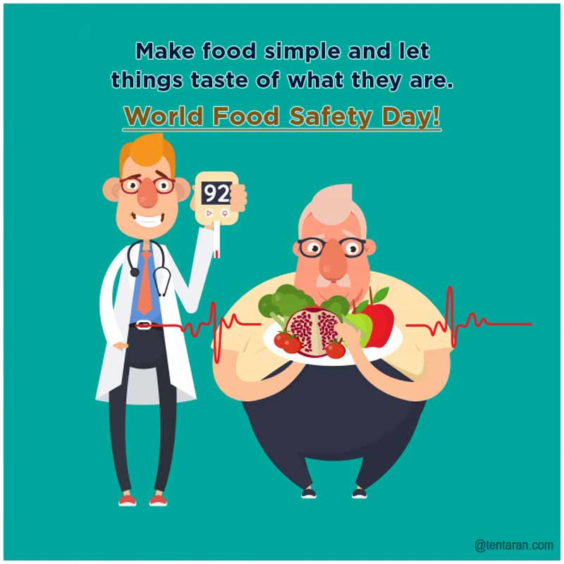 world food safety day images5