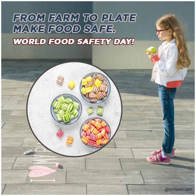 world food safety day images9
