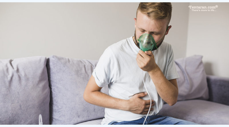 beneficial for asthma