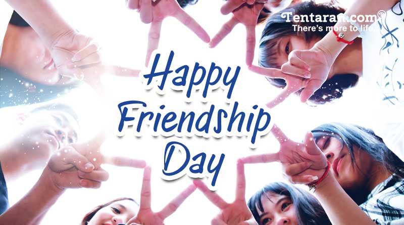 happy friendship day status video download