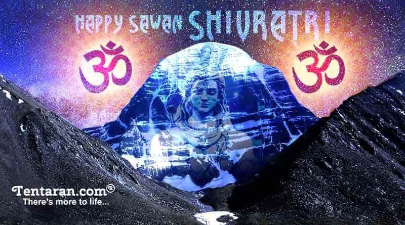 happy sawan shivratri 2020 wishes quotes images