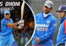 Mahi Birthday Special: Coaches and Role Model of Mahendra Singh Dhoni