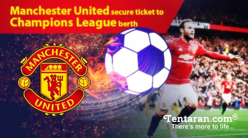 premier league 2020 manchester united vs leicester city highlights