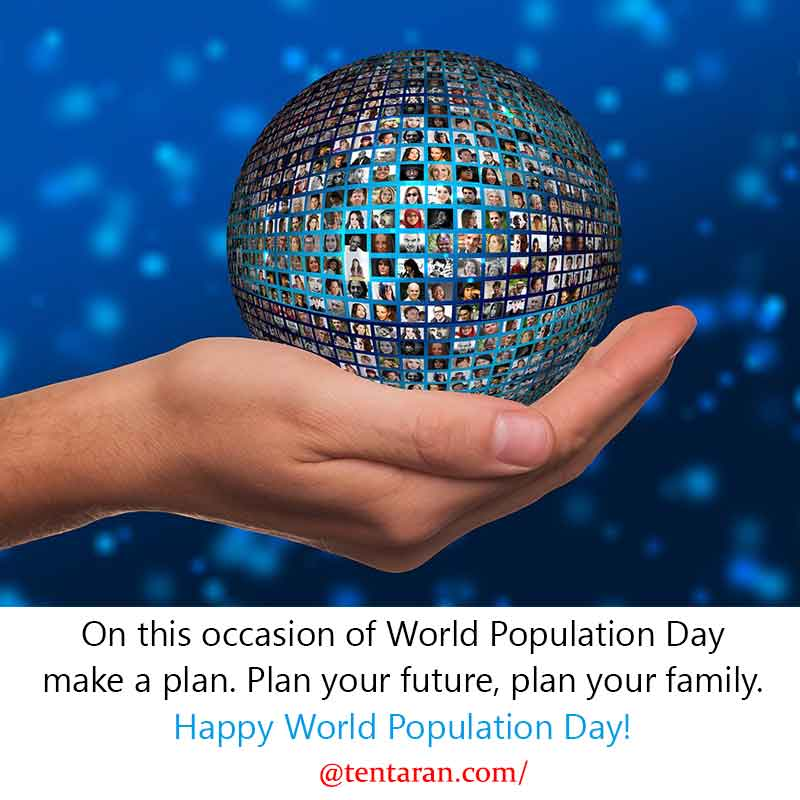 world population day images1
