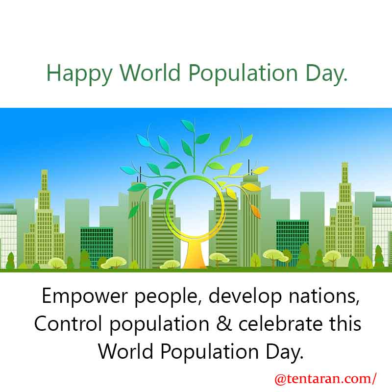 world population day images3