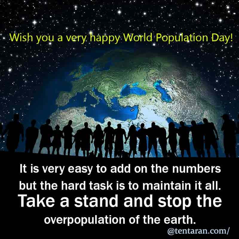 world population day images5