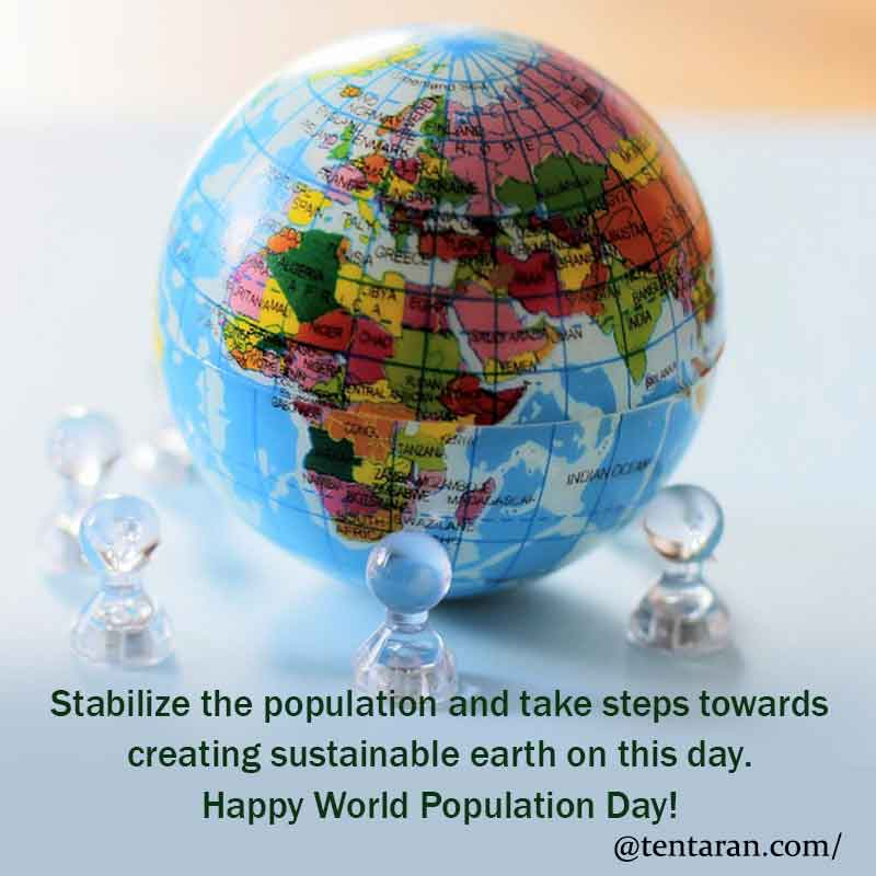 world population day images7