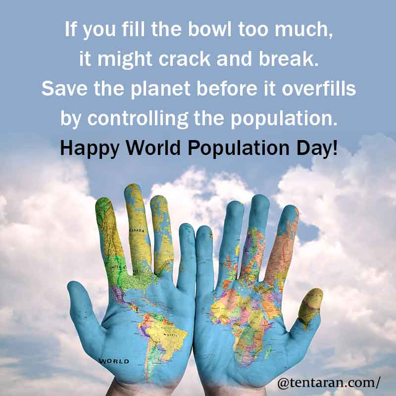 world population day images9