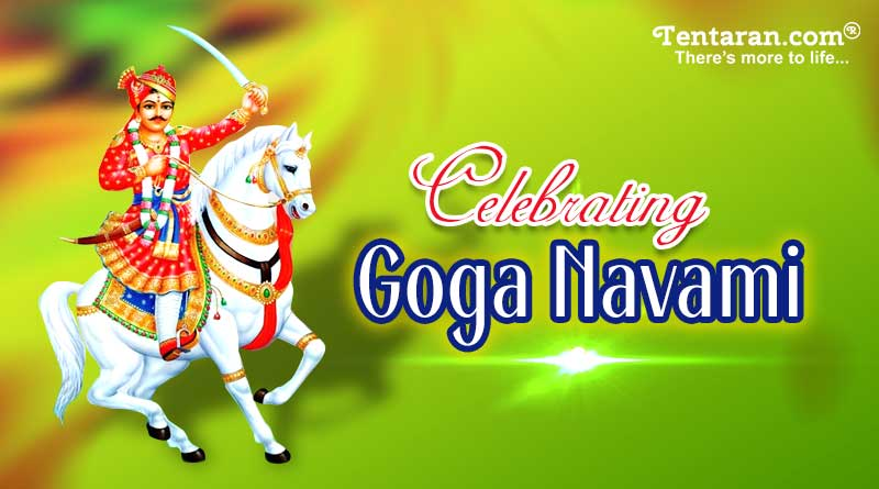 goga navami status video download