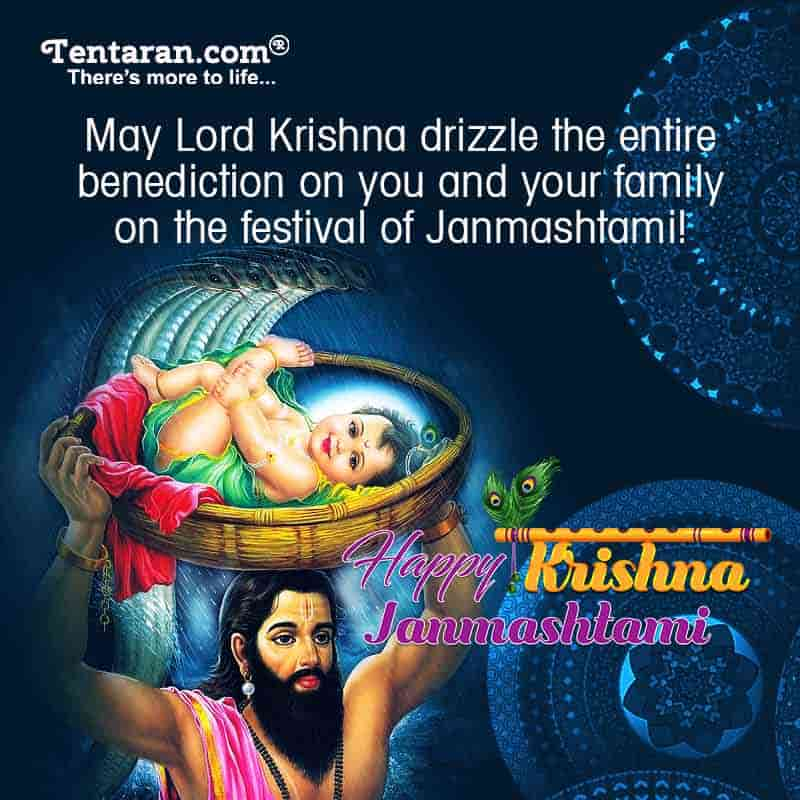 happy Janmashtami quotes with images7