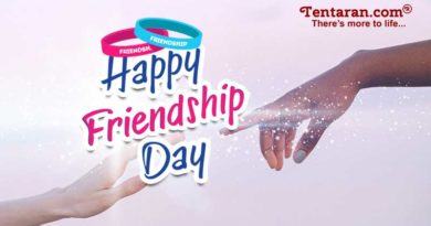Happy friendship day 2021 photo pic status video image quotes in english and hindi