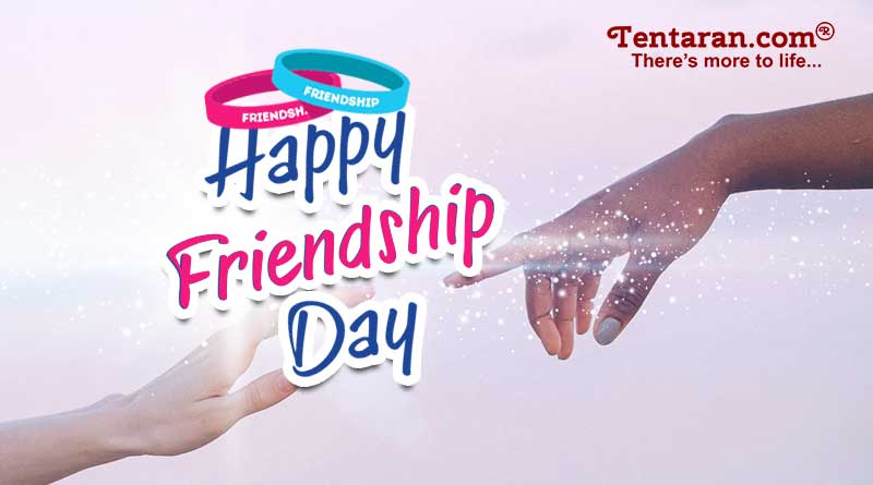 happy friendship day 2020 images quotes