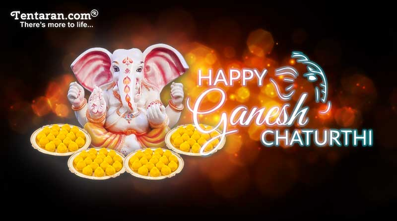 happy ganesh chaturthi images wishes quotes