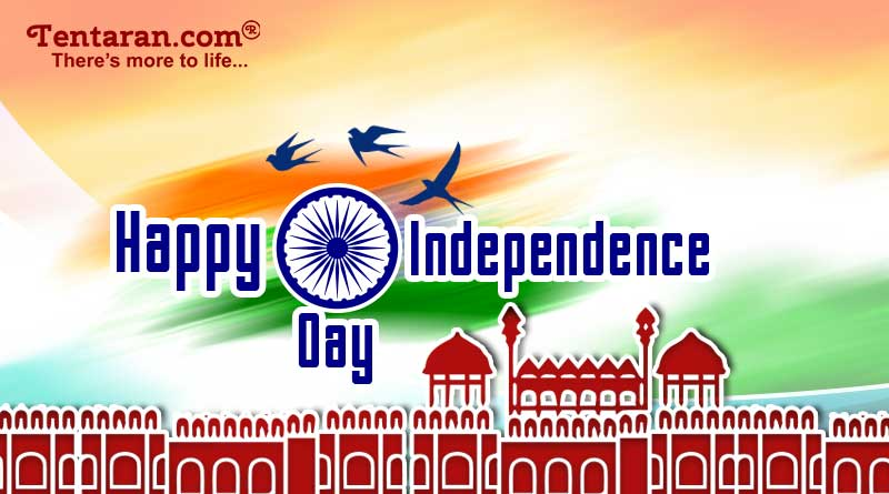 Happy Independence Day Images 2020 Wishes Status Quotes Slogan Sms