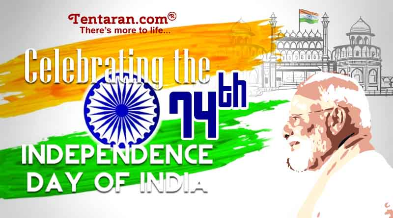 happy independence day status video download