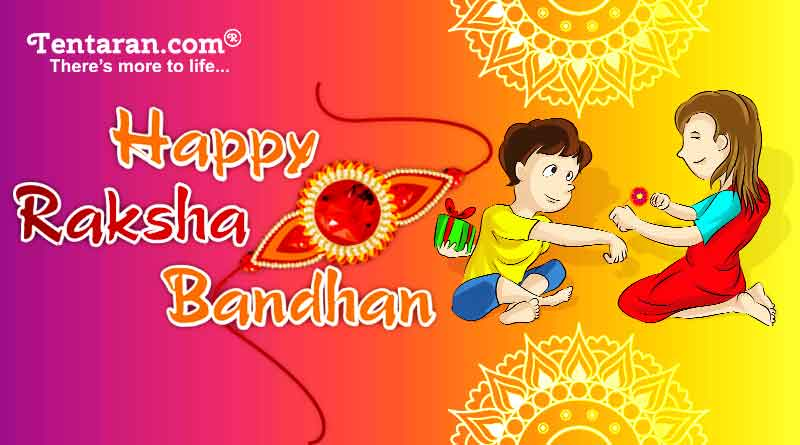 happy raksha bandhan 2020 wishes quotes images