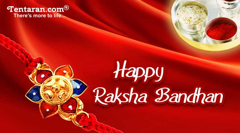 happy raksha bandhan status video download
