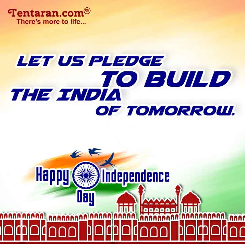 independence day images1