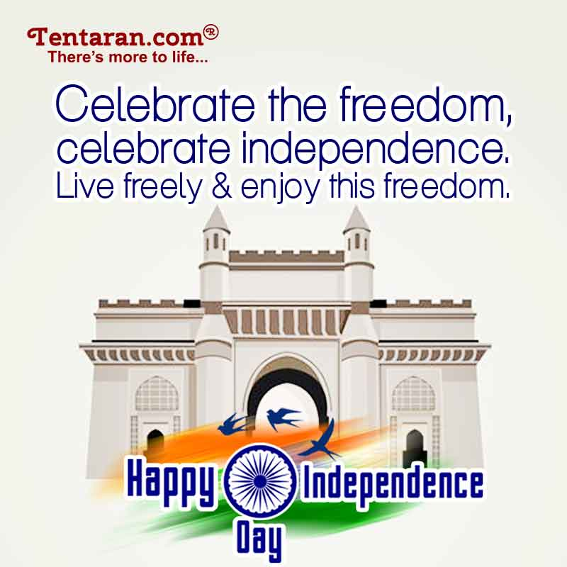 independence day images13