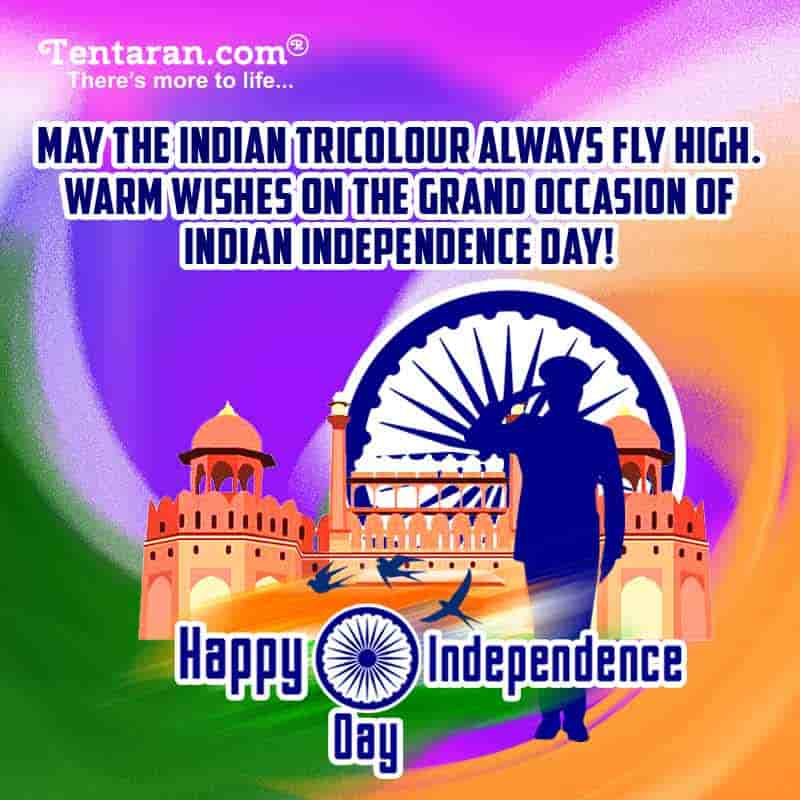 independence day images17