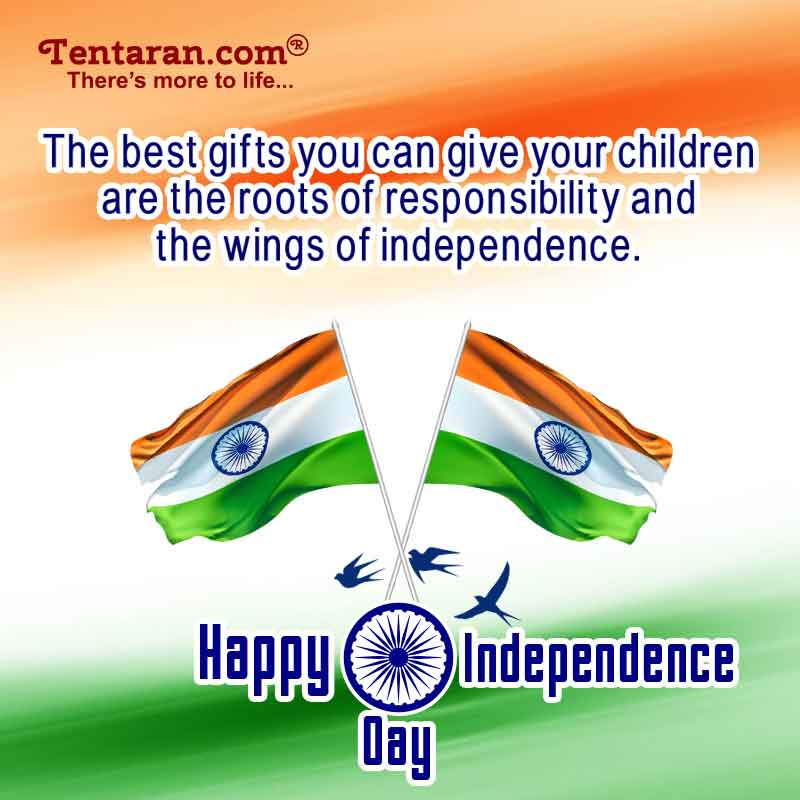 independence day images21
