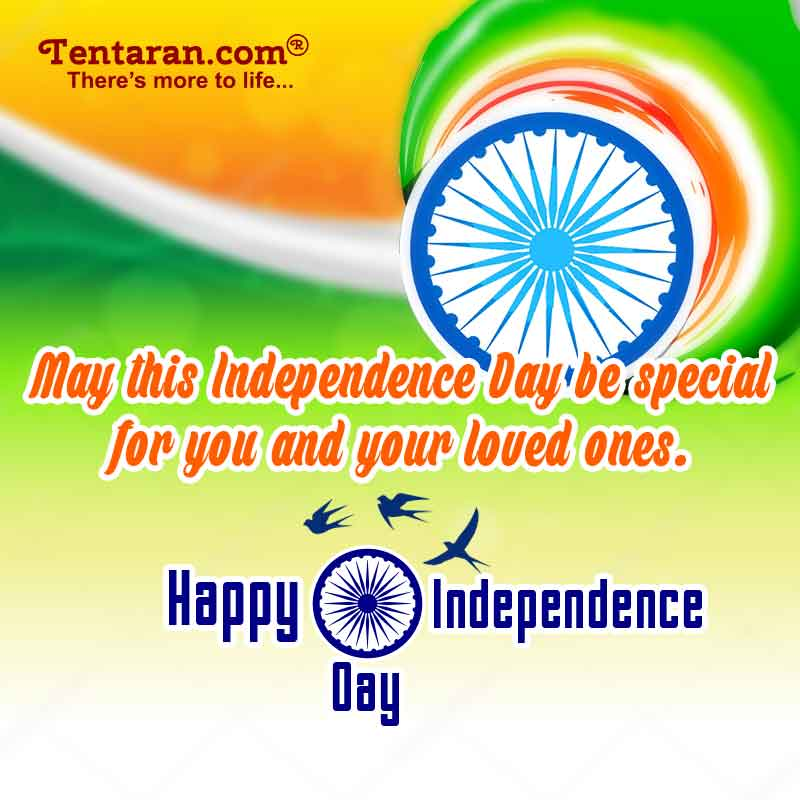 independence day images23