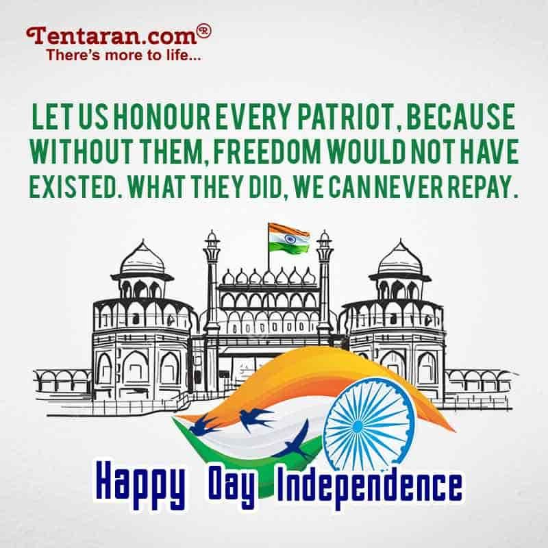 independence day images27