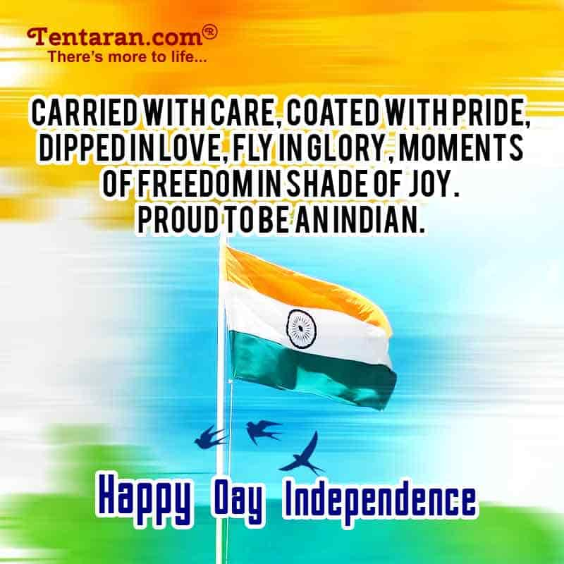 independence day images29