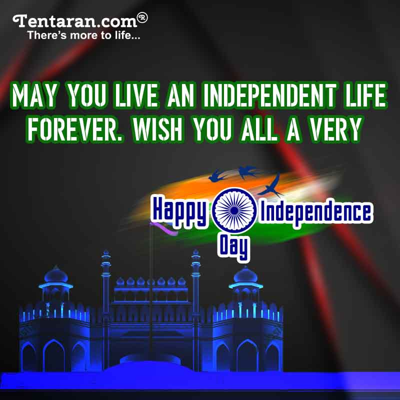 independence day images3