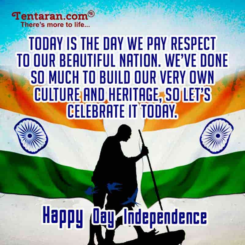 independence day images31