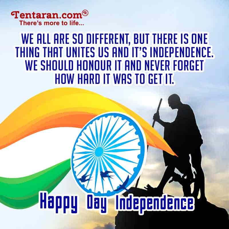 independence day images33