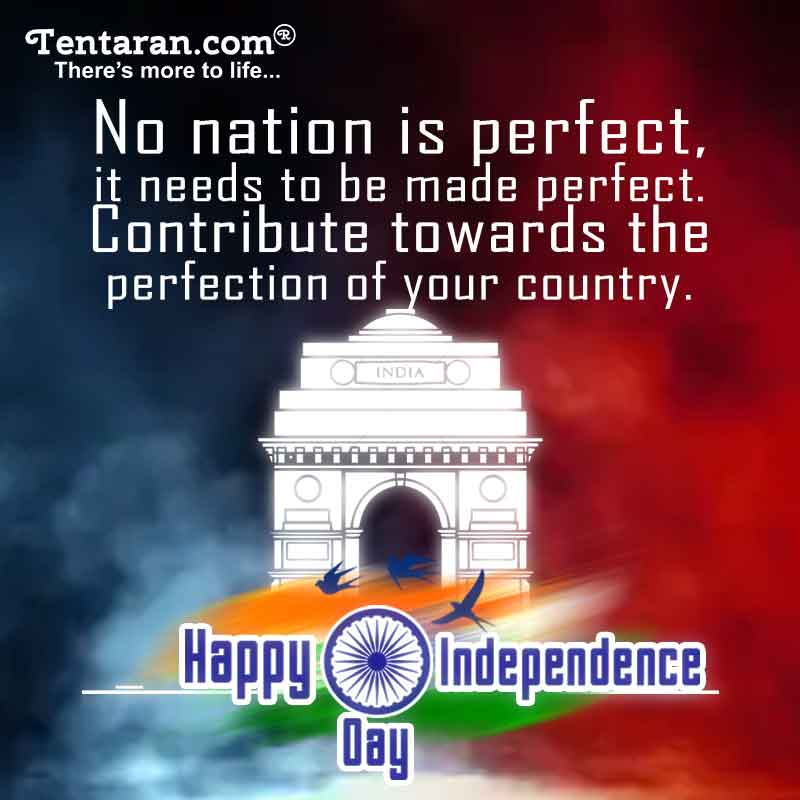 independence day images9