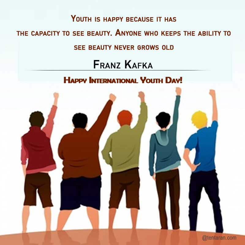 international youth day quotes images11