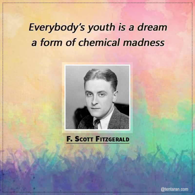 international youth day quotes images6