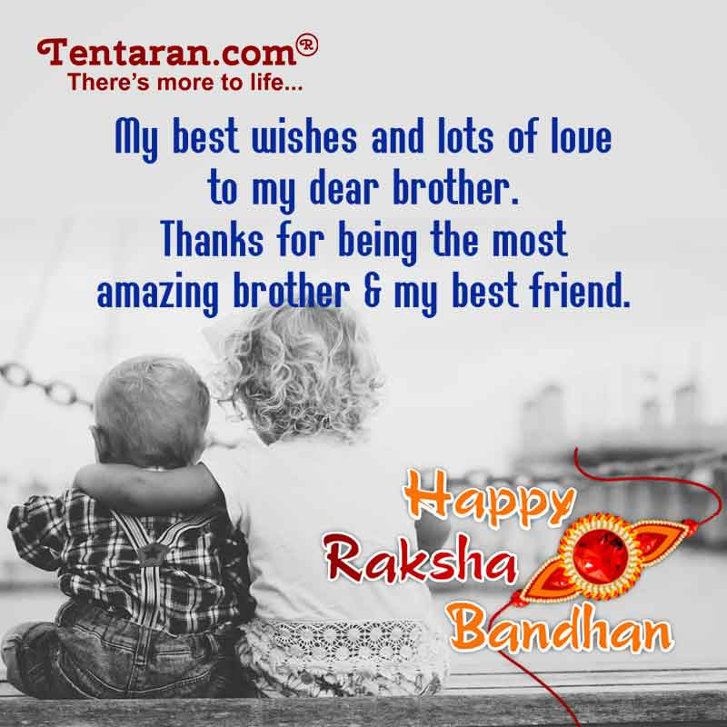 raksha bandhan wishes images19