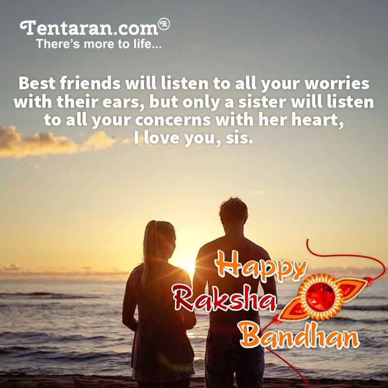 raksha bandhan wishes images21