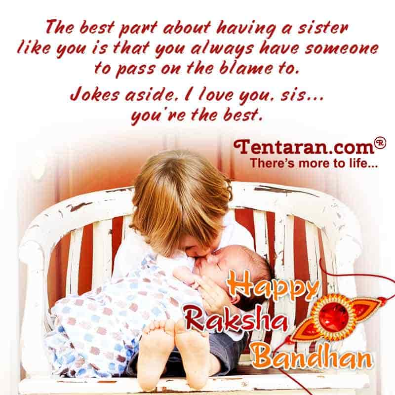 raksha bandhan wishes images23