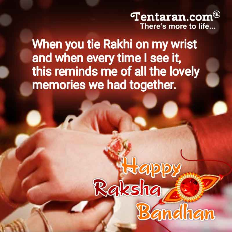 raksha bandhan wishes images5