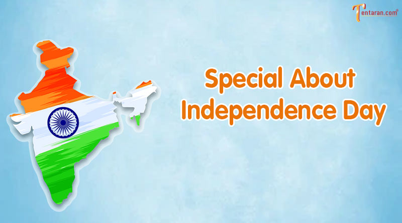 special about independence day image