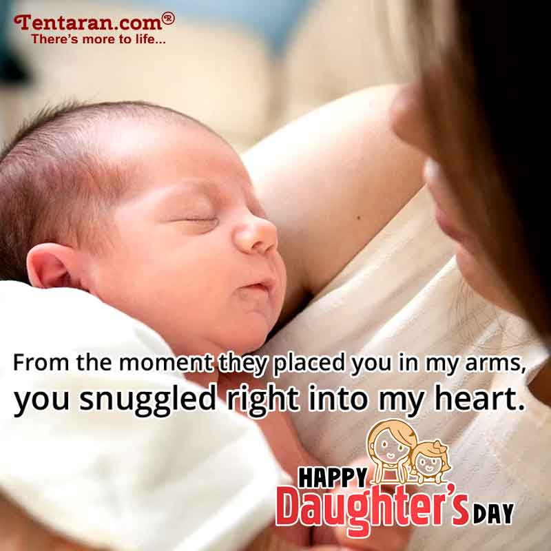 happy daughters day quotes with images3